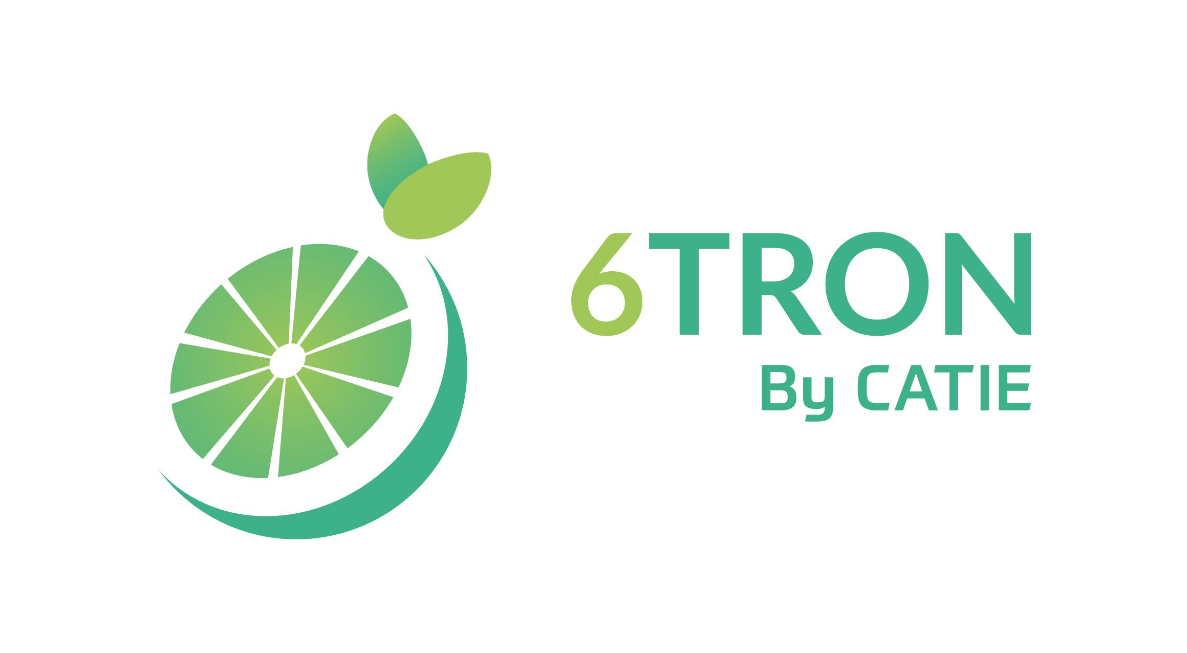 6TRON - Faites fructifier votre créativité